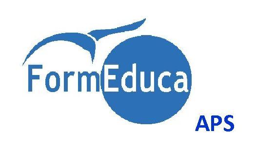 https://www.formeduca.org/fe-content/uploads/2019/07/Logo-APS..jpg